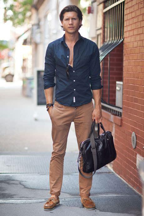 men what to wear this summer the fashion tag blog たまには大人のシンプルスタイルで 2014年 春夏メンズファッショントレンド情報 流行の服を抑えるなら