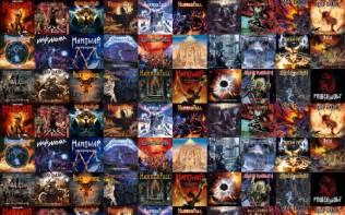 Blind Guardian Wallpaper Heavy Metal Fondo De Pantalla And Fondo De Escritorio