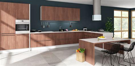 rta kitchen cabinets toronto 100 rta kitchen cabinets toronto custom kitchen