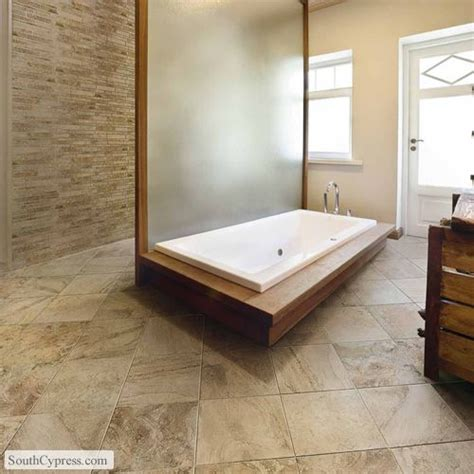 Modern Slate Flooring by 1000 Images About Modern Slate Look Tile On