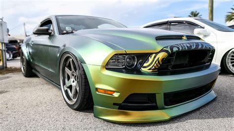 car changing color color change custom car wraps gallery car wraps