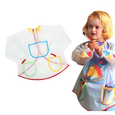preschool painting free buy wholesale apron from china apron