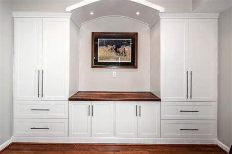 Full Wall Storage Cabinets Manicinthecity