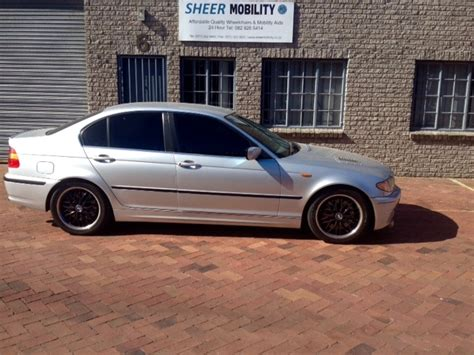 bmw e46 for sale for sale e46 bmw 330 turbo for sale sabeemer