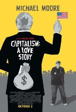 stories of capitalism inside the of financial analysts books capitalism a story