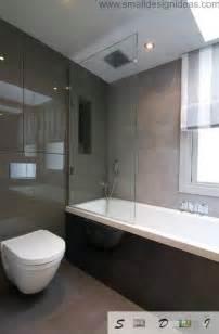 extra small bathroom design ideas extra small bathroom design ideas