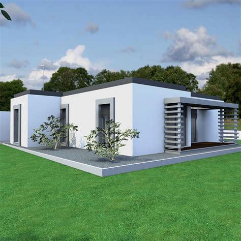 casa modulares baratas casas modulares vantagens e desvantagens e konomista
