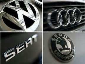 vag audi seat skoda volkswagen prestige german cars