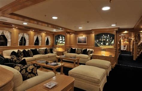 salon queen bsd luxury yacht interiors google search yachts
