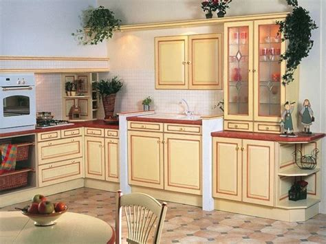 credenze provenzali credenze provenzali cucina mobili mobili cucina