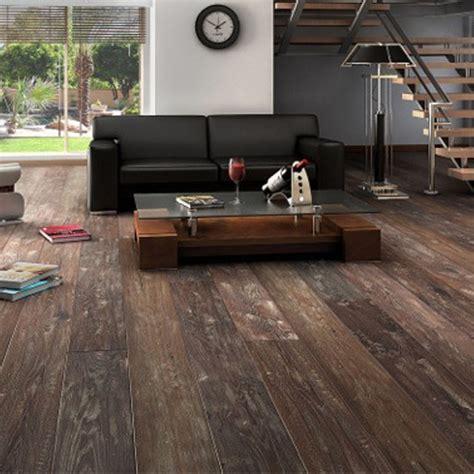 TEKA Hardwood Floors :: Tuscany White Oak   Collections