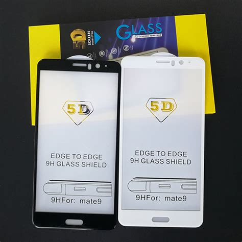 Samsung J7 Pro 3d Print Custom curved screen tempered glass for samsung manufacturers