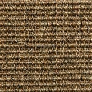 natur teppich sisal boucle anise carpet