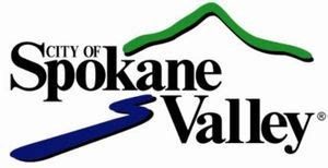 Spokane Community Detox Center by Spokane Valley Washington The Free Encyclopedia
