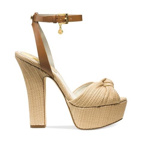 Ankle Platform Sandals ankle platform sandals 28 images womens ankle