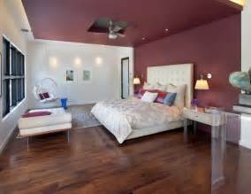 best colour for bedroom the top 10 colors you should paint your room this spring