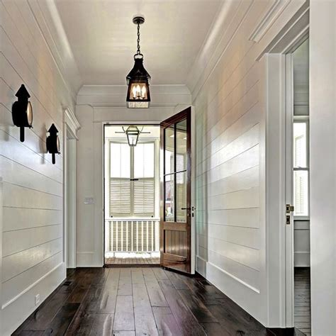 shiplap foyer 17 best images about shiplap on pinterest planked walls