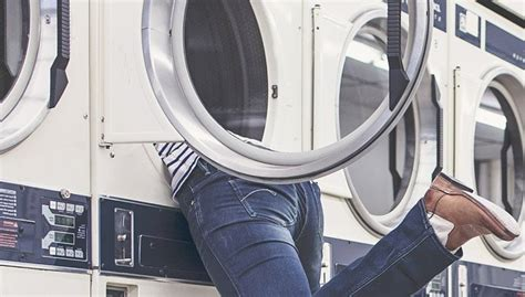 waschmaschinen im vergleich 9kg waschmaschine test 2018 die 5 besten 9kg