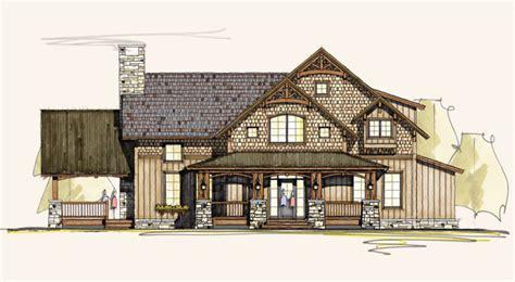 longs peak mountain home designs contemporary mountain