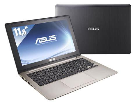 Laptop Asus I3 Hinh Ung tp hcm laptop asus vivobook x202e c蘯 m 盻ゥng i3 3217u 1 8ghz 4gb ram gsm vn c盻冢g 苣盻渡g