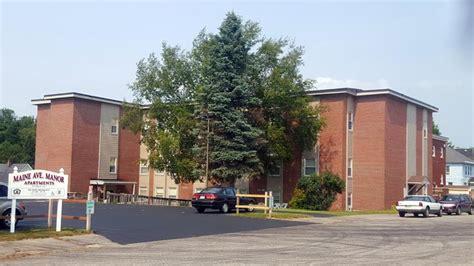 1 bedroom apartments in augusta maine apartment rentals maine avenue manor
