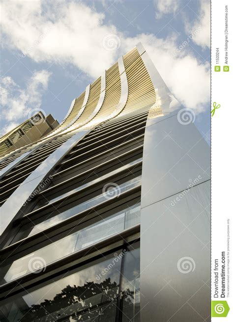 japanese modern modern japanese architecture stock images image 11533244