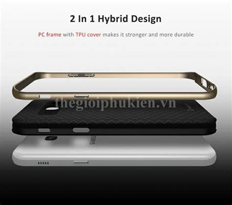 Kp1218 Neo Hybrid Ipaky For Samsung Galaxy A7 O Kode Tyr1274 1 ốp lưng chống sốc samsung galaxy a7 2017 ch 237 nh h 227 ng ipaky neo hybrid