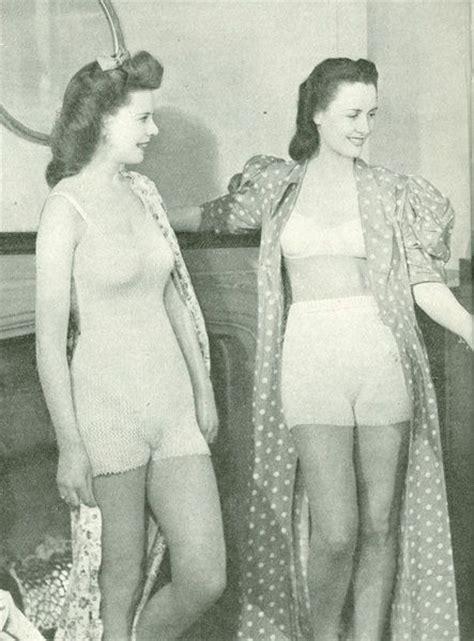 knitting pattern underwear pin by mevrouw r on knitted underwear pinterest