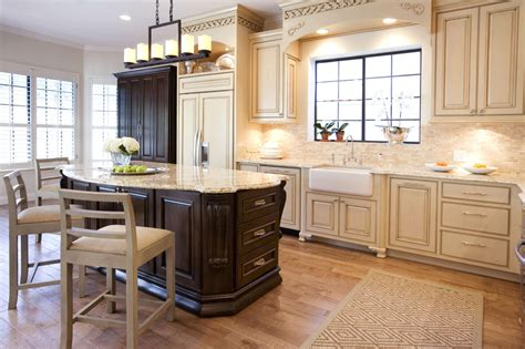 kitchen carpeting ideas besf of ideas modern kitchen flooring for inspiring