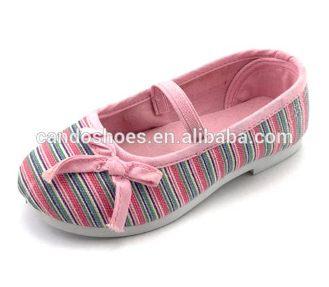 1 dollar fashion fashion clothes manufacturers china 1 dollar shoes