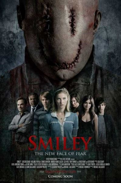 film terbaik hollywood 2012 smiley 2012 hollywood movie watch online filmlinks4u is