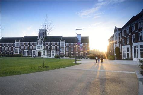 best universities uk top 10 uk universities 2018 complete guide