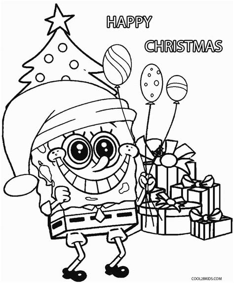 free spongebob coloring pages printable spongebob coloring pages for cool2bkids