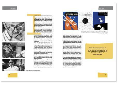 in design article layout indesign assignment kate jarman gates classroom