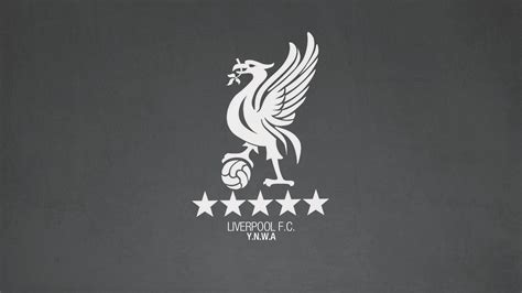 Liverpool Fc Classic Logo Iphone All Hp liverpool fc ynwa wallpapers