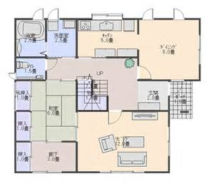 7 11 2 bedroom floor plans trend home design and decor 6 bedroom single story house plans australia arts