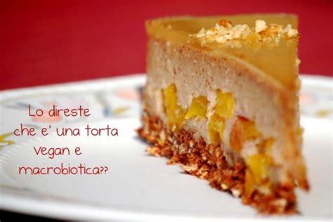 alimentazione macrobiotica cosa mangiare dolci macrobiotici nella dieta benessere leonardo it