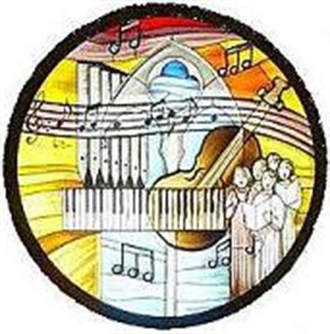 testi canti liturgici animazione liturgica