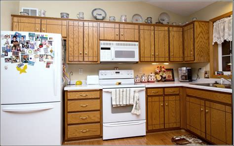 kitchen cabinets material type of kitchen cabinet materials kitchen cabinet