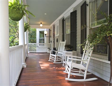 front porches designs search patio covers place