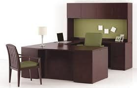 17 best ideas about used office furniture on