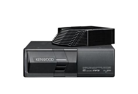 Cd Changer Kenwood Kdc C719 kenwood kdc c719mp car 10disc cd changer cd mp3 ebay