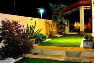 house garden design in sri lanka home design and style decorating architecture home design in sri lanka home