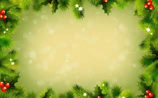 beautiful new year background wallpapers and images