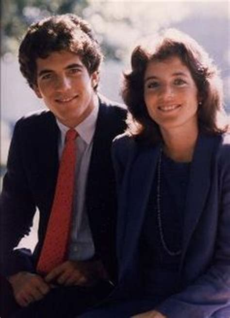 caroline kennedy son 1000 images about kennedy s on pinterest jfk jr john