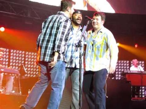 toby keith easy now toby keith get out of my car easy money band camden 2011