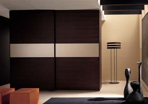 Home Interior Wardrobe Design   bedroom with wardrobes design bedroom modern interior home