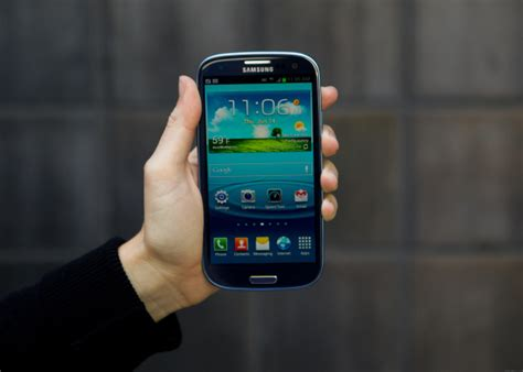 how to make the galaxy s3 look like a galaxy s5 full how to make a conference call on samsung galaxy s3 geena