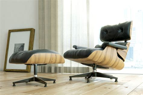eames lounge chair  freshest