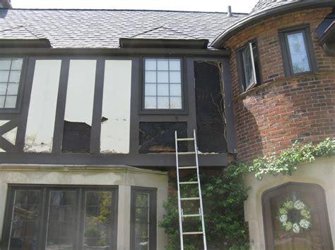 Faux Stucco Siding Mobile Home Skirting Ideas